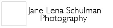 Jane Lena Schulman Photography